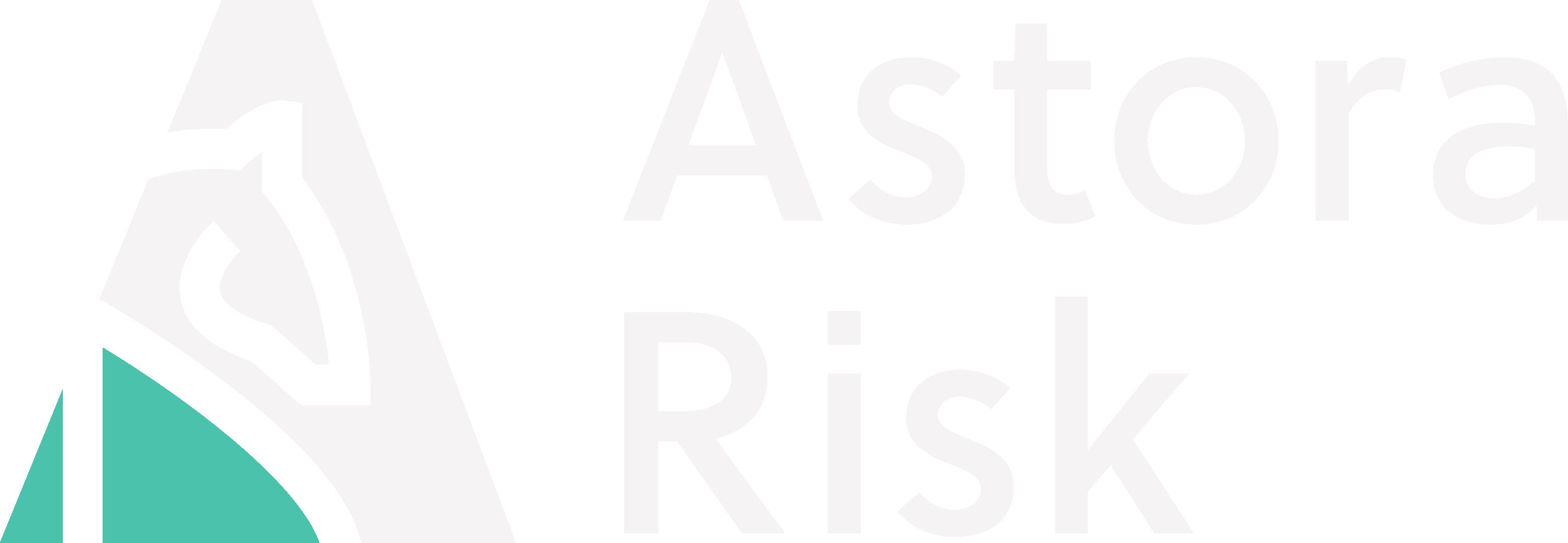 Astora Risk