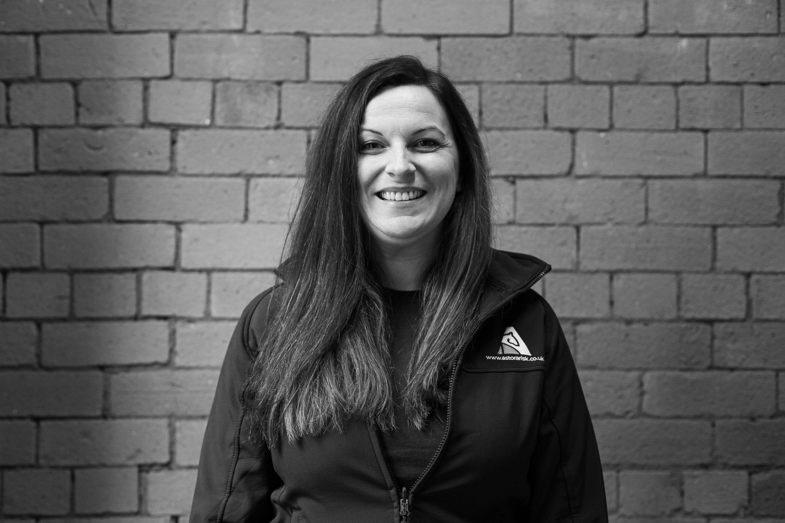 gillian-kelly-safety-consultant